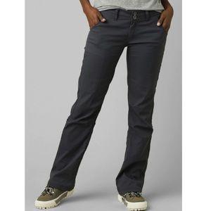 Prada Outdoor Pants